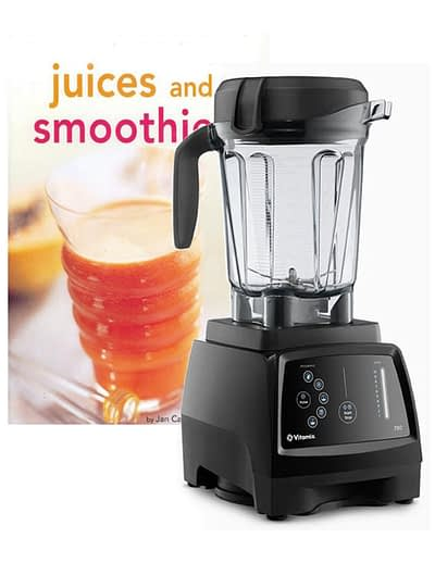 Vitamix G-Series 780 Home Blender