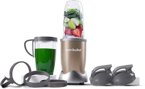 nutribullet-baby-bullet-baby-food-Care-system