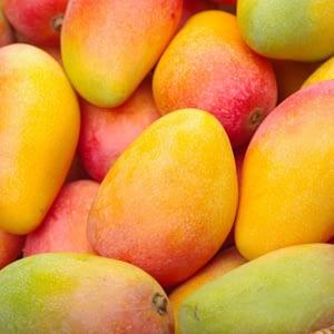 How To Choose A Mango
