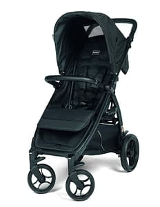 Peg Perego Booklet 50 Baby Luxury stroller