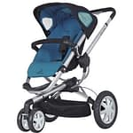 Quinny Classic Buzz Stroller