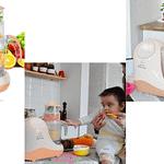 Homia Baby Food Maker
